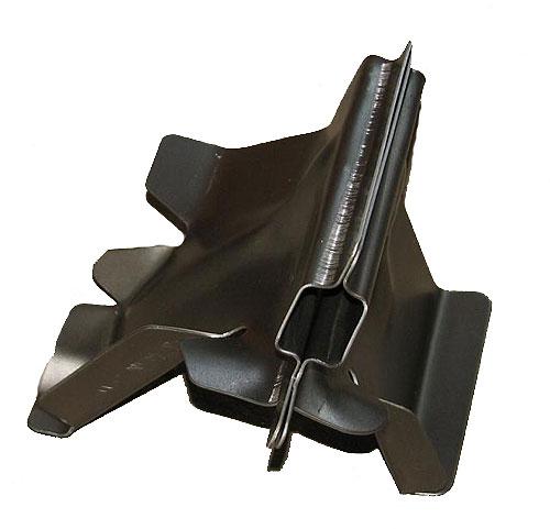 Ремонтный поддомкратник ВАЗ-2107