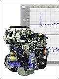 Скачать книгу диагностика систем управления двигателем (ЭСУД)
