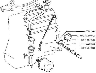 Ранетки описание серий 2 Панель приборов ваз 21074Панель приборов ваз 21074 описание. панель приборов ваз 21074 как...