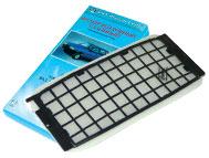 салонный фильтр автомобиля ВАЗ-2109