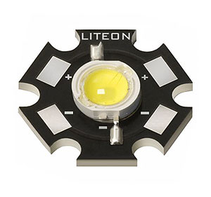 5Вт светодиод